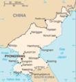 Korea, North-CIA WFB Map.png