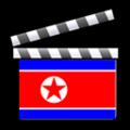 KoreaNfilm.png