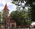 Kornburger St. Nikolaus-Kirche.jpg