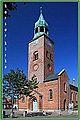 Korsør kirke.jpg