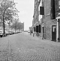 Korte Kalkhaven - Dordrecht - 20060160 - RCE.jpg