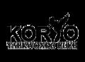 Koryo.club.png