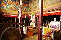 Korzok Monastery5.jpg