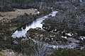 Kosciuszko National Park NSW 2627, Australia - panoramio (143).jpg