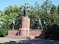 Kossuth Lajos ter - panoramio.jpg
