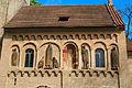 Kostel svatého Jakuba Staršího v Jakubu u Kutné Hory 02.jpg
