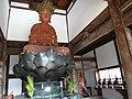 Kotaiji temple big Buddha - panoramio (1).jpg