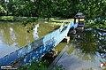 Kowary, Kąpielisko - fotopolska.eu (326675).jpg