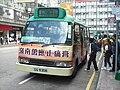 KowloonMinibus 22m.jpg