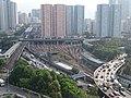 Kowloon Bay, Hong Kong - panoramio (59).jpg