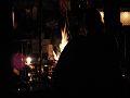 Koyasan Goma Ritual.jpg