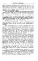 Krafft-Ebing, Fuchs Psychopathia Sexualis 14 007.png