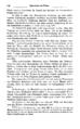 Krafft-Ebing, Fuchs Psychopathia Sexualis 14 152.png