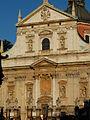 Kraków, kościół p.w. śś. Piotra i Pawła; fot. 001.jpg