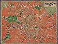 Kraków przewodnik dla zwiedzających z planem miasta 1936 illustration (0).jpg