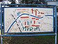 Kralupy, mapa sídliště Hůrka.jpg