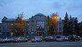 Krasny (Red) Prospekt 5 Novosibirsk Russian Federation.jpg