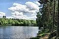 Kratovo, Moscow Oblast, Russia - panoramio - Andris Malygin (9).jpg