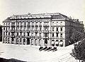 Kreditanstalt Zürich 1885.jpg