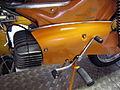 Kreidler RS K54 (orange) revision picture-022.JPG