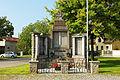 Kriegerdenkmal in Gobelsburg.jpg