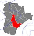 Krieglach in MZ.png