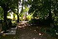 Kriftel-Friedhof.jpg