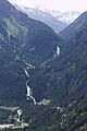 Krimmler Wasserfälle - panoramio (2).jpg