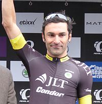 Kristian House Tour Series 2015 (headshot).JPG