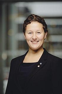Kristin Røymo.jpg