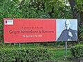 Kronberg-academy-geige-2009-001.jpg