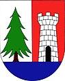 Krty-Hradec CZ CoA.jpg