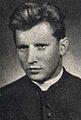 Ks. Jozef Dutkiewicz Szprotawa Puszczykow (polskokat.) 1968.jpg