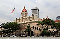 Kuala Lumpur Malaysia Sultan-Abdul-Samad-Building-05.jpg