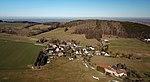 Kubschütz Döhlen Aerial.jpg