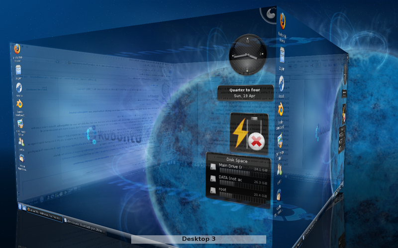 File:Kubuntu-9.04-DesktopEffects.png