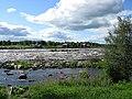 Kukkolankoski 2008 01.jpg