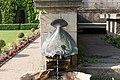 KulTour Parkanlage Sanssouci Römische Bäder Butt Friedrich Wilhelm IV-3395.jpg