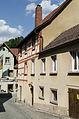 Kulmbach, Bauerngasse 1, 002.jpg
