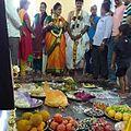 Kumarappan.c, palavangudi jpg 48.jpg