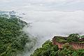 Kumbhalgarh 17.jpg