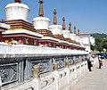 Kumbum Monastery - panoramio.jpg