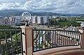 Kumluca z věže Kalekule - panoramio.jpg