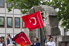 """Kundgebung der UETD in Köln - """"Aktuelle Ereignisse in der Türkei""""-0412.jpg"""