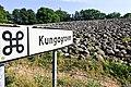 Kungagraven Kivik (4779464497).jpg