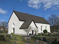 Kungsängens kyrka.jpg