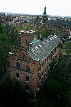 Kungshuset fra ovan.jpg