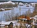 Kungur - panoramio (6).jpg