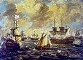 Kurbrandenburgi Navy.jpg