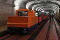 Kurobe Industrial Railway (14894576728).jpg